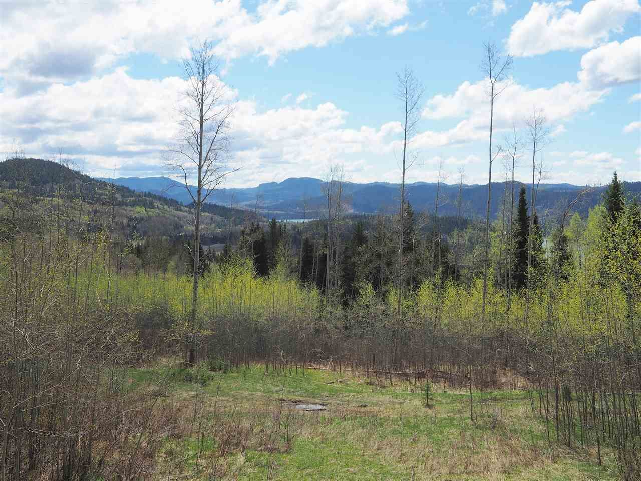 Photo 11: Photos: LOT 14 COTTAGE Lane in Bridge Lake: Bridge Lake/Sheridan Lake Land for sale (100 Mile House (Zone 10))  : MLS®# R2462169