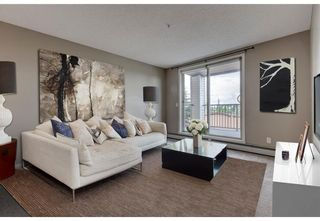 Main Photo: 2105 8 Bridlecrest Drive SW in Calgary: Bridlewood Apartment for sale : MLS®# A1121750