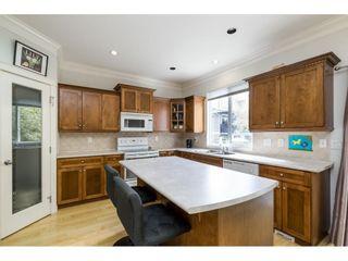 "Photo 13: 1123 11497 236 Street in Maple Ridge: Cottonwood MR House for sale in ""Gilker Hill Estates"" : MLS®# R2621577"