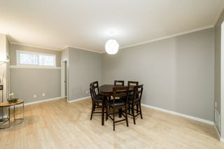 Photo 8: 11A 79 Bellerose Drive: St. Albert Carriage for sale : MLS®# E4235222
