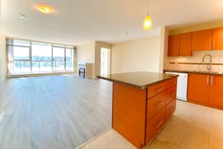 Photo 8: 1104 2225 HOLDOM Avenue in Burnaby: Central BN Condo for sale (Burnaby North)  : MLS®# R2621331