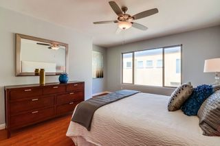 Photo 19: PACIFIC BEACH Condo for sale : 4 bedrooms : 727 Diamond St. in San Diego, CA