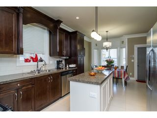 Photo 17: 19418 72A Avenue in Surrey: Clayton House for sale (Cloverdale)  : MLS®# R2106824