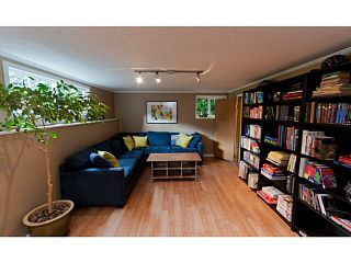 Photo 7: 358 E 22ND ST in North Vancouver: Central Lonsdale House for sale : MLS®# V1000220
