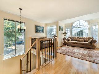 Photo 10: 5602 WILSON Court in Richmond: Hamilton RI House for sale : MLS®# R2602420