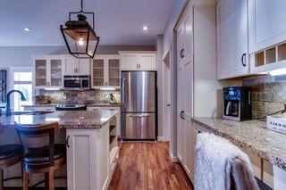 Photo 7: 136 53 Street in Edmonton: Zone 53 House for sale : MLS®# E4261707