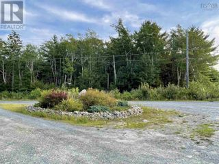 Photo 2: Lot 8 Old Port Mouton Road in White Point: Vacant Land for sale : MLS®# 202120547