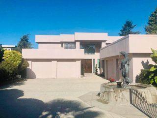 Photo 2: 225 ENGLISH BLUFF Road in Delta: English Bluff House for sale (Tsawwassen)  : MLS®# R2579602