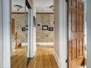 Photo 37: 36985 SCOTCH Line in Port Stanley: Rural Southwold Residential for sale (Southwold)  : MLS®# 40143057