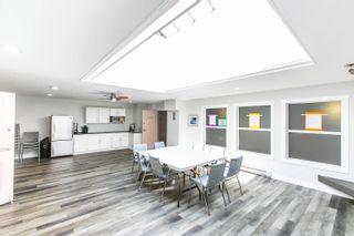 "Photo 30: 617 1350 VIDAL Street: White Rock Condo for sale in ""Seapark Manor"" (South Surrey White Rock)  : MLS®# R2612513"