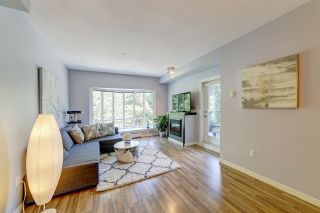 """Photo 6: 216 2478 WELCHER Avenue in Port Coquitlam: Central Pt Coquitlam Condo for sale in """"Harmony"""" : MLS®# R2481483"""
