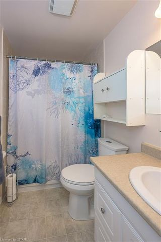 Photo 21: 69 1095 JALNA Boulevard in London: South X Residential for sale (South)  : MLS®# 40093941