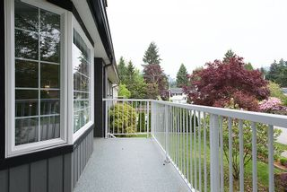 Photo 24: 2963 BUSHNELL PL in North Vancouver: Westlynn Terrace House for sale : MLS®# V1008286