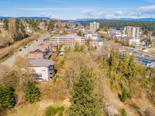 Photo 20: 210 Caledonia Ave in NANAIMO: Na Central Nanaimo Other for sale (Nanaimo)  : MLS®# 823312
