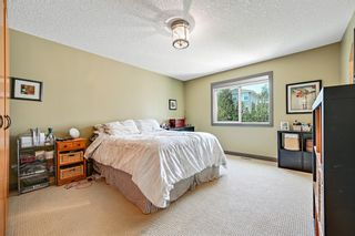 Photo 23: 19 Sage Valley Green NW in Calgary: Sage Hill Detached for sale : MLS®# A1131589