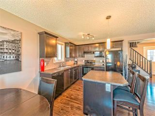 Photo 11: 14 SAGE HILL Way NW in Calgary: Sage Hill House  : MLS®# C4013485