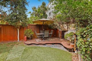 Photo 34: PACIFIC BEACH House for sale : 4 bedrooms : 2430 Geranium St in San Diego