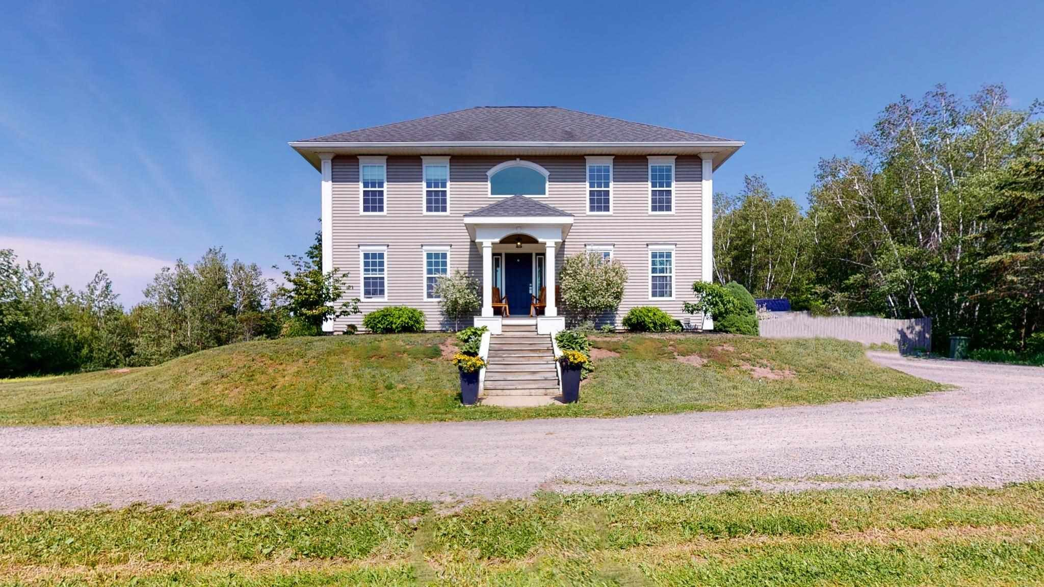 Main Photo: 1178 Middle Dyke Road in Centreville: 404-Kings County Residential for sale (Annapolis Valley)  : MLS®# 202114619