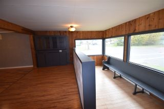 Photo 4: 3704 ALFRED Avenue in Smithers: Smithers - Town Office for sale (Smithers And Area (Zone 54))  : MLS®# C8028136