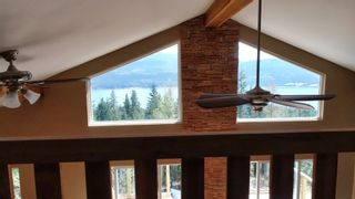 Photo 32: 2857 Vickers Trail: Anglemont House for sale (North Shuswap)