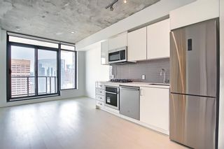 Photo 2: 2405 1010 6 Street SW in Calgary: Beltline Apartment for sale : MLS®# A1130391
