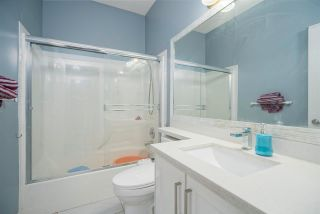 """Photo 23: 3543 SUMMIT Drive in Abbotsford: Abbotsford West House for sale in """"NORTH-WEST ABBOTSFORD"""" : MLS®# R2576033"""