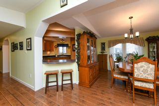 Photo 18: 71 4714 Muir Rd in : CV Courtenay East Manufactured Home for sale (Comox Valley)  : MLS®# 866265