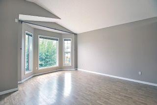 Photo 5: 16044 38 street NW in Edmonton: Zone 03 House for sale : MLS®# E4248402