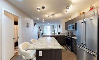 "Photo 9: 3001 1178 HEFFLEY Crescent in Coquitlam: North Coquitlam Condo for sale in ""OBILISK"" : MLS®# R2571657"