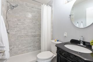 Photo 20: 3681 207B Street in Langley: Brookswood Langley House for sale : MLS®# R2560476