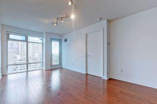 Photo 3: 1801 2191 Yonge Street in Toronto: Mount Pleasant West Condo for sale (Toronto C10)  : MLS®# C5375098