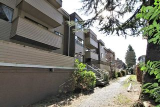 """Photo 20: 23 2444 WILSON Avenue in Port Coquitlam: Central Pt Coquitlam Condo for sale in """"ORCHARD"""" : MLS®# R2247251"""