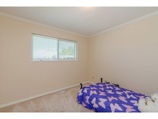 Photo 13: 5802 CRESCENT Drive in Delta: Hawthorne House for sale (Ladner)  : MLS®# R2378751