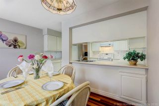 """Photo 8: 3344 FLAGSTAFF Place in Vancouver: Champlain Heights Townhouse for sale in """"COMPASS POINT"""" (Vancouver East)  : MLS®# R2252960"""