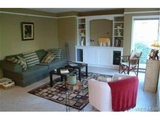 Photo 2: 327 40 W Gorge Rd in VICTORIA: SW Gorge Condo for sale (Saanich West)  : MLS®# 344292
