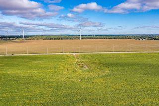 Photo 10: 582061 County Road 17 in Melancthon: Rural Melancthon Property for sale : MLS®# X5358630