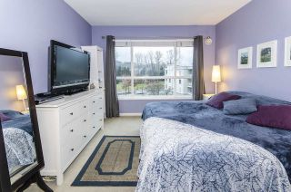 """Photo 22: 444 3098 GUILDFORD Way in Coquitlam: North Coquitlam Condo for sale in """"MARLBOROUGH HOUSE"""" : MLS®# R2519004"""