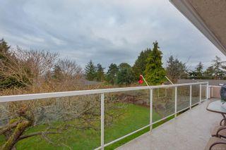 Photo 31: 2174 Wenman Dr in : SE Gordon Head House for sale (Saanich East)  : MLS®# 863789