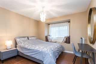 Photo 24: 21067 83A Avenue in Langley: Willoughby Heights House for sale : MLS®# R2459560