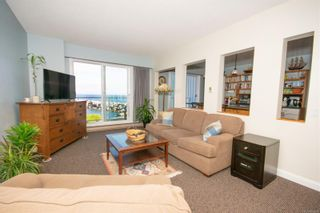 Photo 5: 108 3555 Outrigger Rd in : PQ Nanoose Condo for sale (Parksville/Qualicum)  : MLS®# 862058