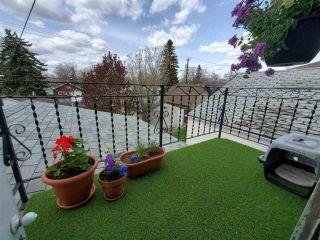 Photo 24: 11236 96 Street in Edmonton: Zone 05 House for sale : MLS®# E4244610