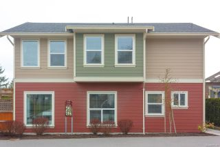 Photo 27: 24 1515 Keating Cross Rd in : CS Keating Row/Townhouse for sale (Central Saanich)  : MLS®# 871947