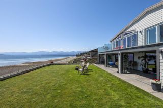Photo 66: 574 Andrew Ave in : CV Comox Peninsula House for sale (Comox Valley)  : MLS®# 880111