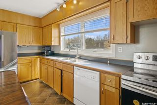 Photo 9: 123 Burke Crescent in Swift Current: South West SC Residential for sale : MLS®# SK844514