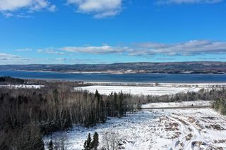 Photo 4: Lot 89-1 NO 1 Highway in Upper Clements: 400-Annapolis County Vacant Land for sale (Annapolis Valley)  : MLS®# 202101607