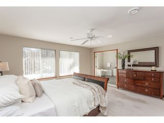 """Photo 10: 26330 126 Avenue in Maple Ridge: Websters Corners House for sale in """"Whispering Falls"""" : MLS®# R2401268"""