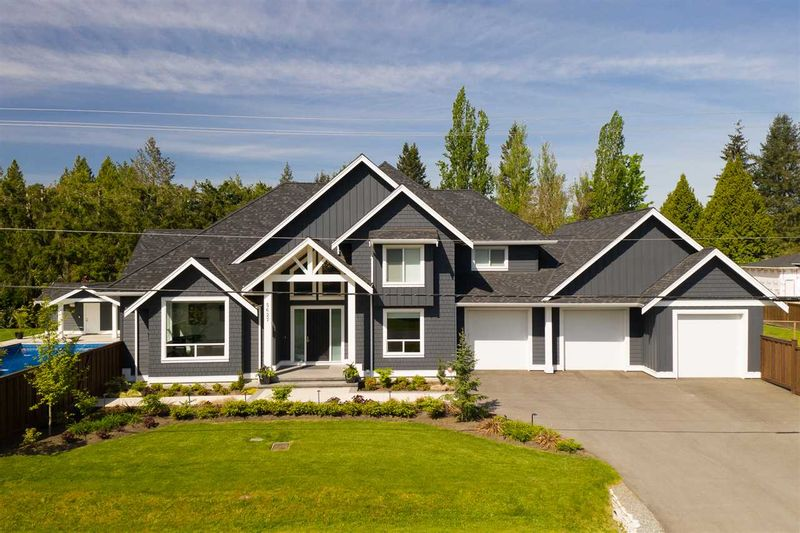 FEATURED LISTING: 5627 244B Street Langley