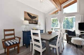 Photo 10: 9460 BARR Street in Mission: Mission BC House for sale : MLS®# R2491559
