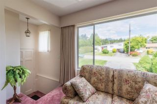 Photo 7: 861 E 15TH Street in North Vancouver: Boulevard House for sale : MLS®# R2589242