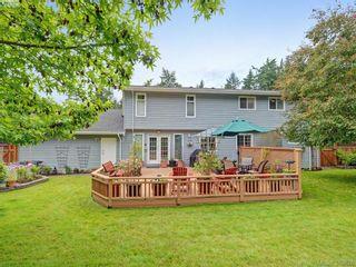 Photo 19: 4451 Autumnwood Lane in VICTORIA: SE Broadmead House for sale (Saanich East)  : MLS®# 762926